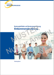 Abbildung AKBP-Premium-Beratungsleitfaden http://beratungsprozesse.de