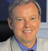 Profilbild von Volker Altenaehr