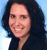 Profilbild von Dana Berger