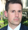 Profilbild von Niklas Boslak