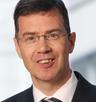 Profilbild von Volker Britt