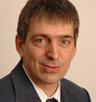 Profilbild von Johannes Brück