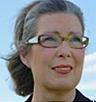 Sabine Brunotte