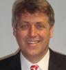 Profilbild von Robert Gerlach