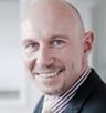 Profilbild von Marco Habschick
