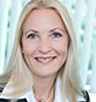 Profilbild von Silke Albers-Heise