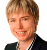 Profilbild von Dr. Anja Hiller