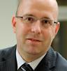Profilbild von Dr. Andre Kempf
