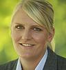 Profilbild von Jennifer Klösel