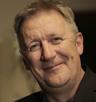 Profilbild von Helge Kühl