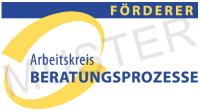 logo_foerderer_muster
