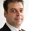 Profilbild von Ralph Meeners