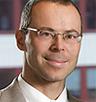 Profilbild von André Molter