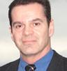 Profilbild von Michael Peters