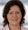 Profilbild von Verena Rübekeil
