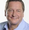 Profilbild von Michael Salzburg