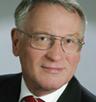 Profilbild von Univ.-Prof. a.D. Dr. Helmut Schirmer