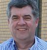 Profilbild von Frank Steidinger