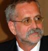 Profilbild von Arndt Stiegeler