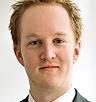 Profilbild von Jan Voss